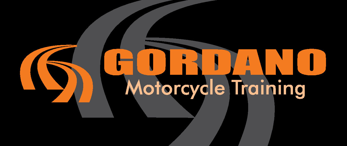 Gordano motorcycle Training